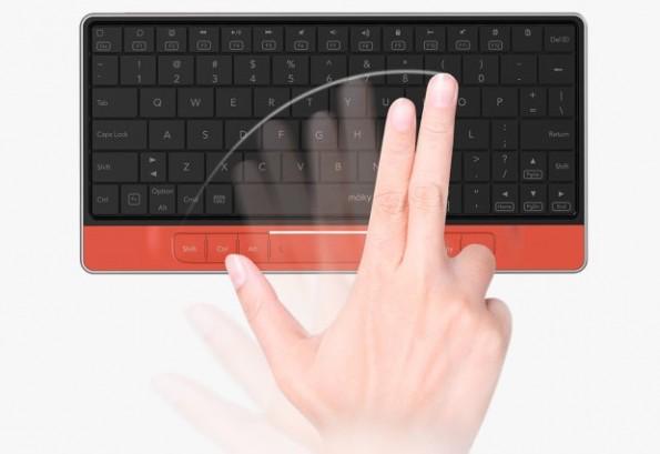 moky_keyboard_touchpad_3-620x426