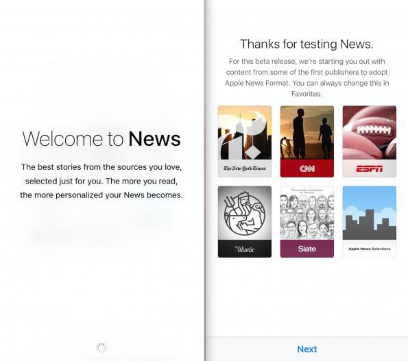 apple-news-2