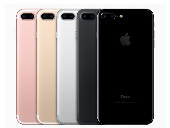 iphone-7-02